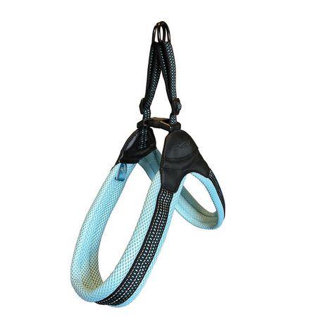 Harnais Easy Fit Harness de SPORN - image 2 de 4