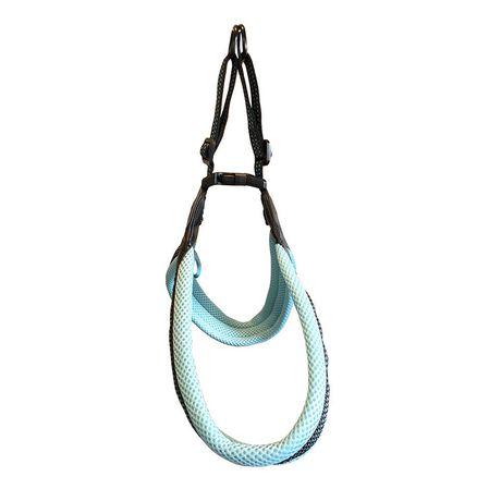 Harnais Easy Fit Harness de SPORN - image 4 de 4