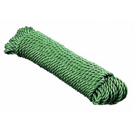 Coleman Poly Rope - image 1 of 1