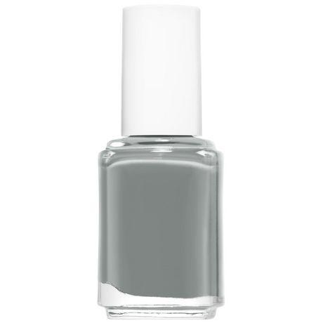essie nail polish  serene slate Nail Polish, 13.5 ml - image 2 of 6