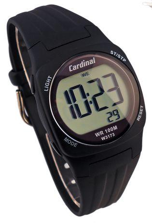 Cardinal Women's Digital Watch - image 1 of 2