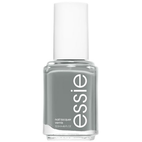 essie nail polish  serene slate Nail Polish, 13.5 ml - image 1 of 6