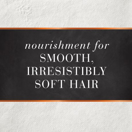 Hair Food Avocado & Argan Oil Sulfate Free Shampoo, Dye Free Smoothing - image 4 of 6