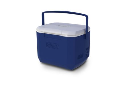 Coleman® 16 Quart Excursion Cooler - image 1 of 1