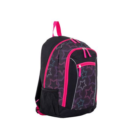 Kids Starlight Daily Backpack - image 2 of 4