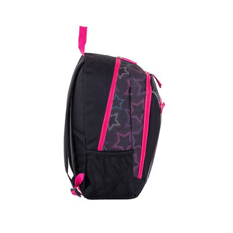 Kids Starlight Daily Backpack - image 3 of 4