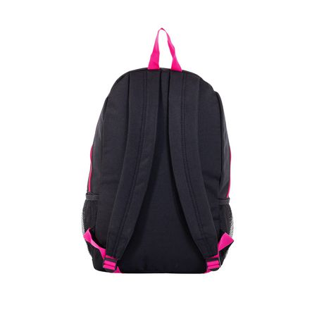 Kids Starlight Daily Backpack - image 4 of 4