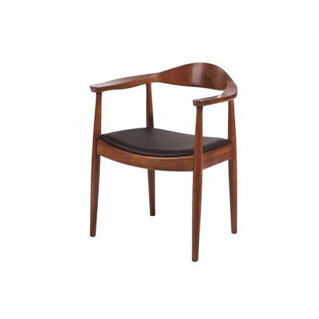 Chaise Hans Wegner De Nicer Furniture