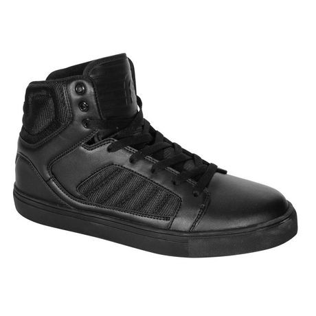 george men's high cut laceup shoes  walmart canada