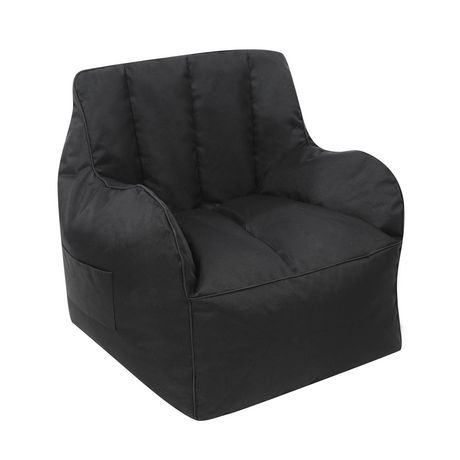 Valley Bean Filled Chair - image 1 of 1