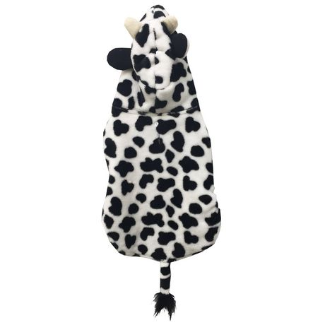 Costume pour chiens Protect Me Alert Series en forme de vache en PMP - image 1 de 2