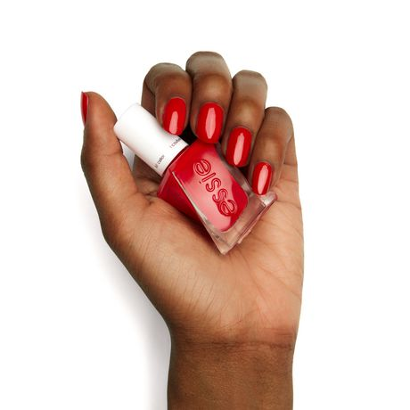 essie gel couture nail polish Nail Polish, 13.5 ml - image 4 of 6