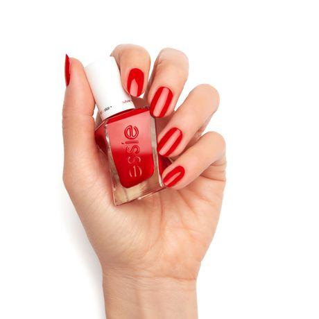 essie gel couture nail polish Nail Polish, 13.5 ml - image 2 of 6