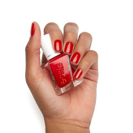 essie gel couture nail polish Nail Polish, 13.5 ml - image 3 of 6