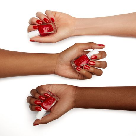 essie gel couture nail polish Nail Polish, 13.5 ml - image 5 of 6