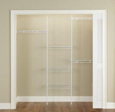 decoration boxes rubbermaid storage closet system