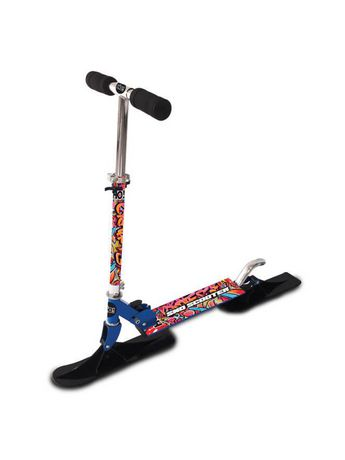 Sno Scooter - image 1 of 1