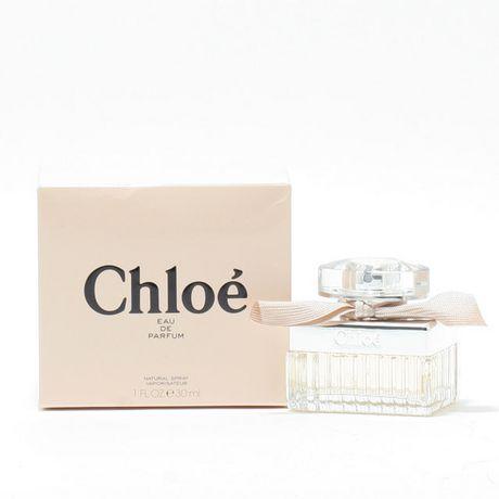 Chloe For Parfum 30ml De Spray Eau Women OmNy0P8wvn