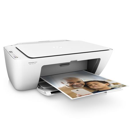 HP DeskJet 2652 All-in-One Printer | Walmart Canada