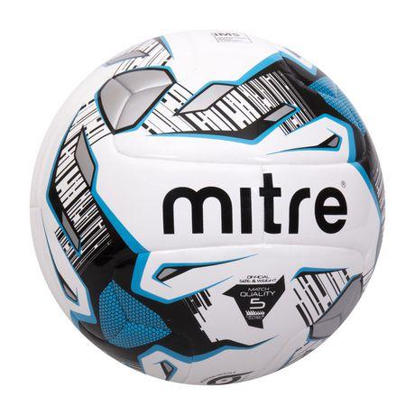 Ballon de soccer Vanguard de Mitre - image 1 de 1