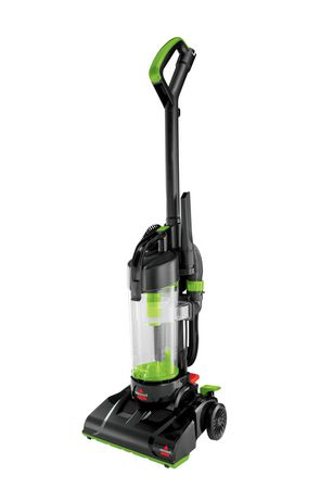 BISSELL PowerForce Compact Upright Vacuum Cleaner - image 1 of 9