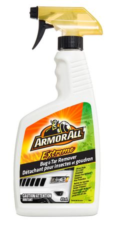 Armor All® Extreme Bug & Tar Remover - image 1 of 1