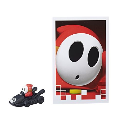 Hasbro Gaming Monopoly Gamer Mario Kart Power Pack - image 3 of 8
