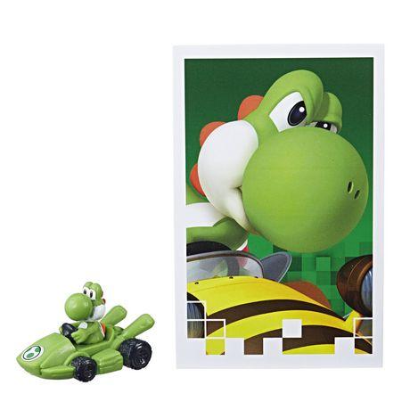 Hasbro Gaming Monopoly Gamer Mario Kart Power Pack - image 5 of 8