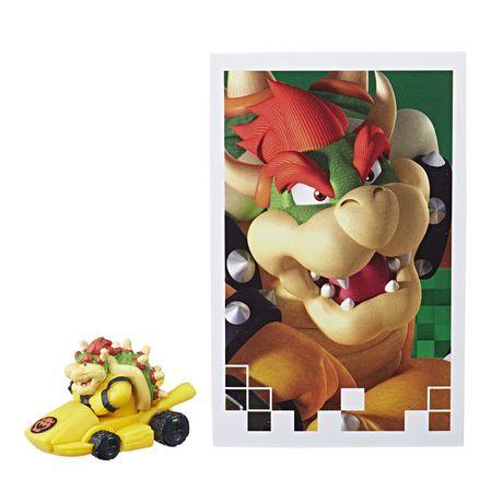 Hasbro Gaming Monopoly Gamer Mario Kart Power Pack - image 6 of 8