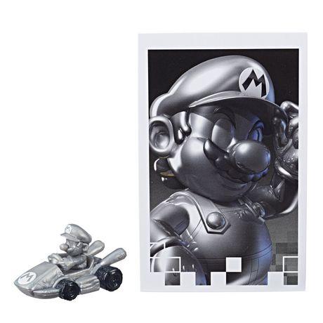 Hasbro Gaming Monopoly Gamer Mario Kart Power Pack - image 8 of 8