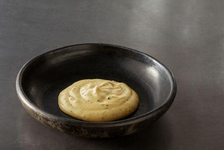 Mélange à sauce Knorr Hollandaise 26 GR - image 5 de 9