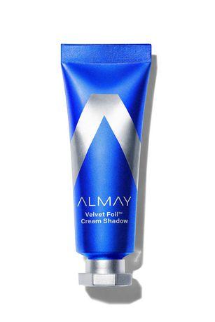 Almay Velvet Foil™ Cream Shadow - image 1 of 1