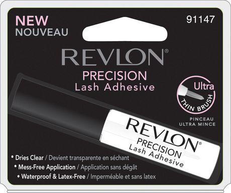 Revlon Precision Lash Adhesive - image 1 of 1
