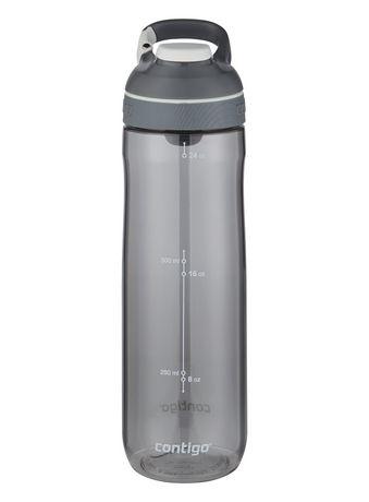 Contigo Autoseal Cortland 24 oz Water Bottle - image 1 of 5