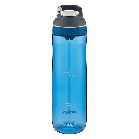 Contigo Autoseal Cortland 24 oz Water Bottle - image 2 of 5