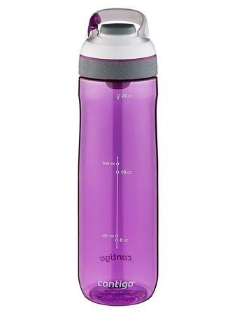Contigo Autoseal Cortland 24 oz Water Bottle - image 3 of 5