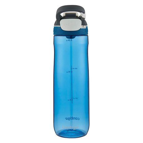 Contigo Autoseal Cortland 24 oz Water Bottle - image 4 of 5