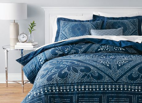 silentnight this luxurious cotton tog details egyptian duvet