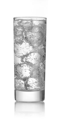SodaStream Classic, Tonic - image 2 of 3