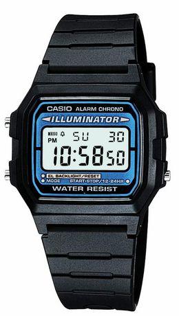 best service a2da5 b1f40 Casio Canada Ltd F105W-1