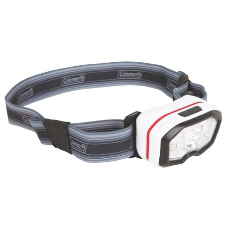 Coleman Divide™ 150 Lumens Headlamp - image 1 of 3