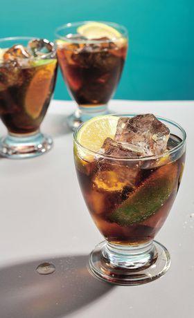 SodaStream Classic, Diet Cola Flavour - image 3 of 4