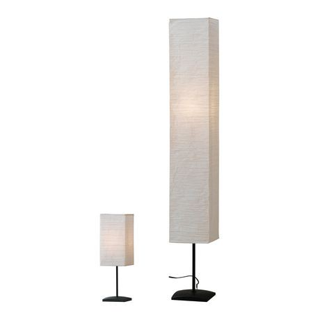 . 2 Piece Lamp Set   Walmart ca