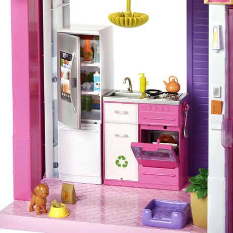 Barbie Dreamhouse - image 8 of 9