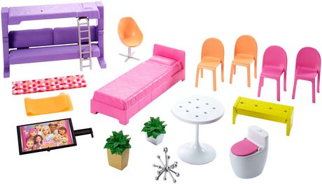 Barbie Dreamhouse - image 9 of 9