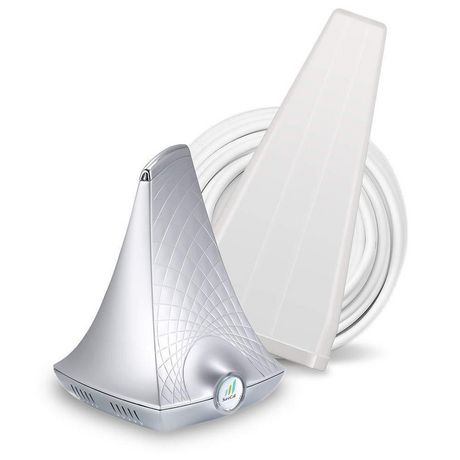 SureCall Flare 3 0 Cell Phone Signal Booster