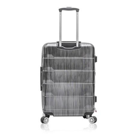 "Air Canada 24"" Hardside Luggage - image 3 of 4"