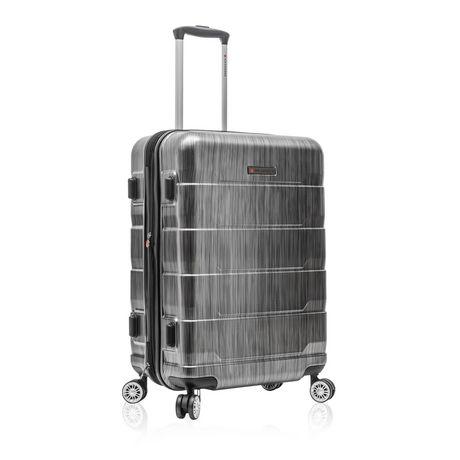 "Air Canada 24"" Hardside Luggage - image 2 of 4"