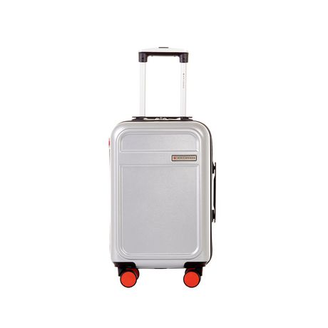 "Air Canada 20"" Hardside Carry-On - image 1 of 4"