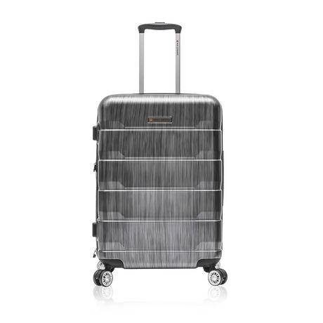 "Air Canada 24"" Hardside Luggage - image 1 of 4"